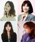 '진심이 닿다' 손성윤X장소연X박경혜X김희정 캐스팅 확정