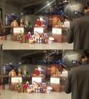 '달랑말랑' 세대 공감 토크쇼 출격··· MC 유세윤X장도연 확정