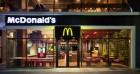 """맥도날드 """"항생제 쇠고기 줄이겠다""""···업계에 파장 예고"""