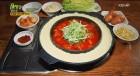 '생생정보' 우주선 매운 갈비찜 맛집, 위치는?···광주 '매운날'