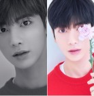 TXT(투모로우바이투게더) 네 번째 멤버 태현 공개 '영상 공개 1시간 만에 조회수 50만 건↑'