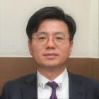 'IPO 전문가' 조광재 NH證 상무, 제이씨에셋자산운용 대표로 선임