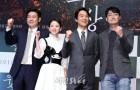 """'우상' 한석규X설경구X천우희가 품은 참혹한 진실 """"징그럽게 찍은 영화"""""""