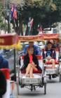 WSJ, 北 개혁개방 롤모델로 '베트남식' 가능성 분석