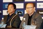 '박항서 매직' 시즌 5··· 베트남, AFC U-23 조별리그 1차전 대승