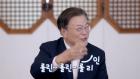 """진용복 경기도의회 부의장, """"자치분권 시대, 지역 영상문화 활성화 방안 마련을 위한 토론회"""" 개최"""