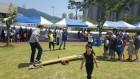 하남시민 2천명 단오풍습 체험