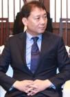 박원순-원희룡-이광재...차세대 정치인들 '블록체인·암호화폐'에 꽂히다