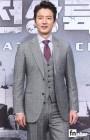 """JTBC 측 """"정준호, '프린세스 메이커' 긍정적으로 검토 중"""""""