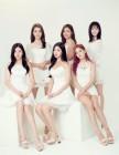 """베리굿의 눈물 """"내년이면 계약 만료, 똘똘 뭉친 멤버들 고마워"""""""