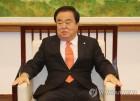 국회, 쟁점법안 막판 진통에 본회의 오후 5시로 연기