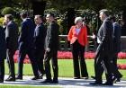 EU와 브렉시트 협상, 퇴짜맞은 메이