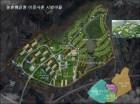 경북도, 의성(안계)에 이웃사촌 청년 시범마을 조성