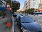 택시파업, 전국 주요도시는 정상운행...일부 카카오콜 거부 투쟁