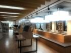부산 연산도서관, 33년만에 스마트 변신