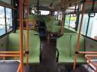소음·진동·매연 '3無 버스'… 미세먼지 걱정도 덜어준다