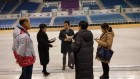 2020 도쿄올림픽 관련,일본 관광부 강릉시 벤치마킹