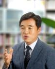 """서정협 서울시 문화본부장, """"시민의 아이디어가 일상의 불편을 바꾼다"""""""