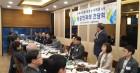 """한정수 군포상공회의소 회장 """"군포시 기업지원 열악"""""""