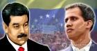 """미국, 베네수엘라에 원조 180톤 추가 공수..""""마두로 압박 및 과이도 지지 의도"""""""