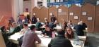노르마, MWC2019 참가해 'IoT 캐어' 알린다