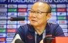 베트남, AFC U-23 예선서 브루나이에 6-0 대승...'박항서매직' 또 통할까?