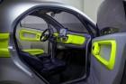 3D 프린터로 만든 전기차…내년 제주도서 본격 생산