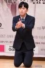 """'친애하는 판사님께' 박병은 """"성동일 전화 받고 출연 결정, 연기적 발판 됐으면"""""""