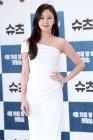 고성희, '미스 마' 출연 확정…김윤진과 워맨스