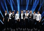 GS25, 아이돌 그룹 '엑소' 리얼 피규어 5만개 한정 판매