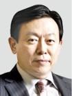 """신동빈 롯데그룹 회장 """"K스포츠재단 지원은 뇌물 아닌 사회공헌 차원"""""""