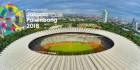 '아시아 大축제 팡파르'…2018 자카르타-팔렘방 아시안게임 '관전포인트 4'