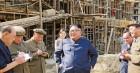시진핑, 한반도 비핵화 '적극 관여'하나… '北 9·9절' 방북설 촉각