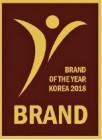 1등 브랜드, 대한민국 가치를 높이다