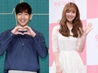 에릭♥나혜미부터 이효리♥이상순까지…1세대 아이돌 '품절' 명단