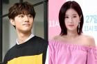 """곽동연의 성장史 """"'감격시대'→'강남미인' 임수향 재회 남달라"""" (인터뷰)"""