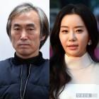 조덕제 '증거 왜곡' vs 반민정 '유죄 확정' … 'SNS 폭주' 팩트 체크해 보니
