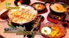 '2TV 생생정보-가격파괴Why' 1인 17900원에 새우구이 무한리필, '홍게대첩'은 어디?