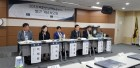북한에서 소를 죽이거나 '야동'보다 걸리면 사형 당할 수도 있다?