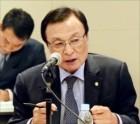 이해찬號 출범 55일… '일자리·경제' 구호 줄고 '남북·평화' 목소리 커졌다