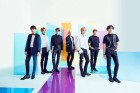 """""""광복절 티셔츠 영향 無"""" 방탄소년단, 오리콘 주간차트 1위…일본 투어 시작"""