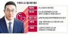 '업(業)의 본질' 화두 던진 구광모…LG 대변화 예고