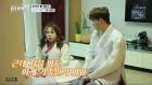 '아내의 맛' 홍현희, 제이쓴과의 꽁냥꽁냥 시댁 방문기 또 최고 시청률!