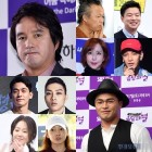 '꽃길 제 발로 걷어찬' 2018년 최악의 스타뉴스 TOP10