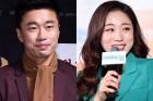'조들호2' 이미도·조달환, 일방적 하차통보 '뒤통수'…거듭 불거진 논란