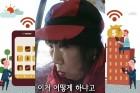 '실버스타' 박막례도 못 가는 식당…디지털화 속 노인을 위한 한국은 없다