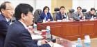 """""""경제 살려야 총선 승리""""…민주당 의원들, 실사구시 '경제 열공'"""