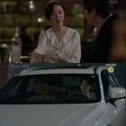 시청률 40% KBS 주말드라마, 음주운전 버젓이 등장 '뭇매'
