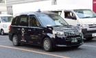 주문형 출퇴근 택시, 주문형 버스 운행 성큼 다가온 일본