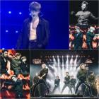 '뮤직뱅크 인 홍콩', 오늘(23일) 방송…몬스타엑스·트와이스 커버 무대 전격 공개